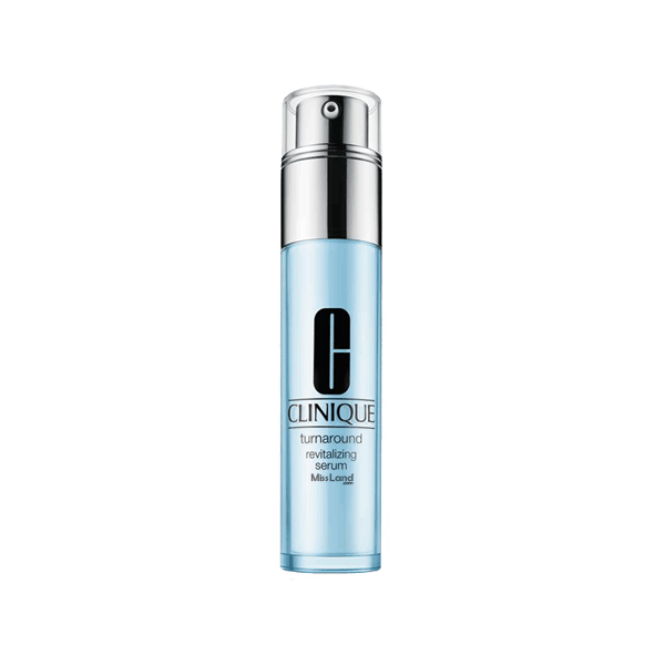 Turnaround-Revitalizing-Serum