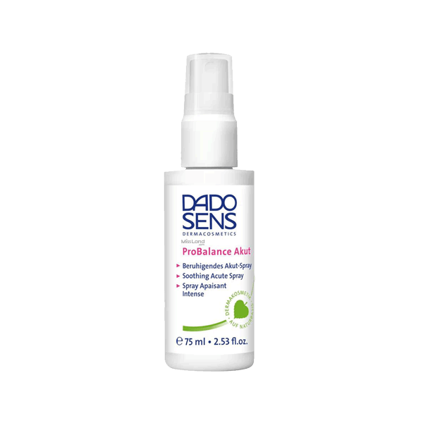 Dado-Sens-ProBalance-Soothing-Acute-Spray