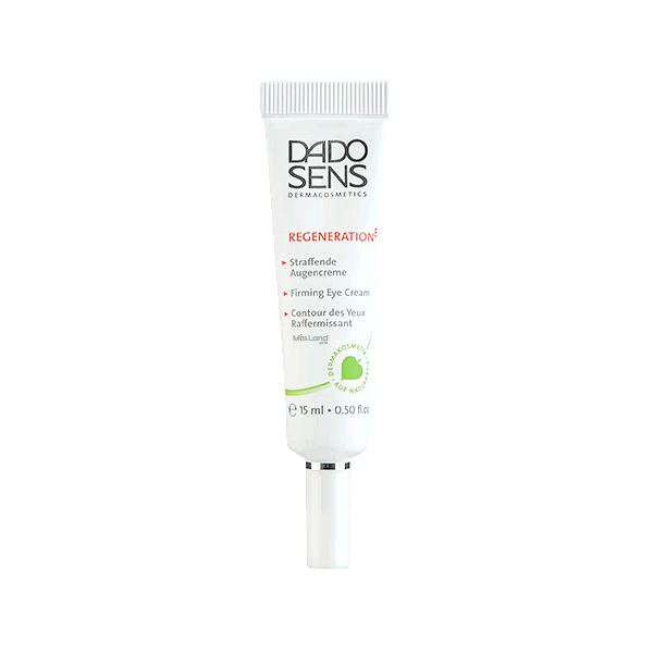 REGENERATIONE-Firming-Eye-Cream