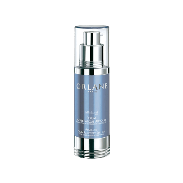 Orlane Absolute Skin Recovery Serum