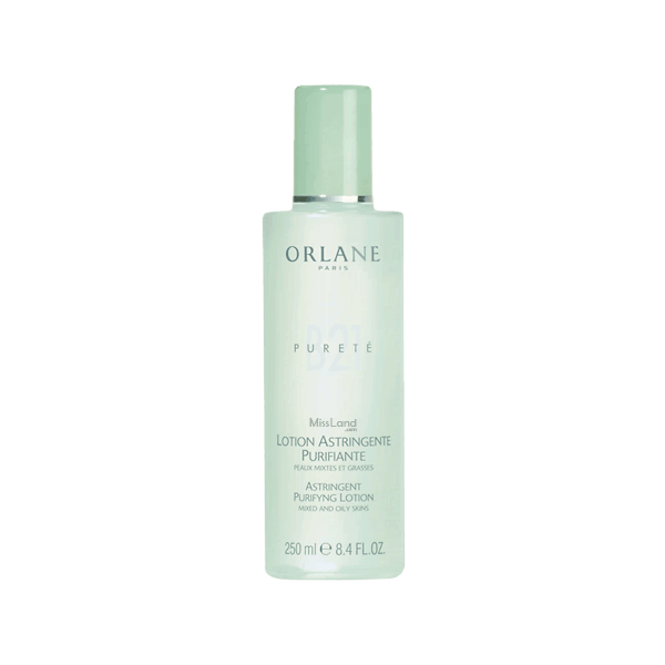 Orlane Astringent Purifying Lotion