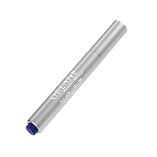 Orlane Highlighter Care Brush