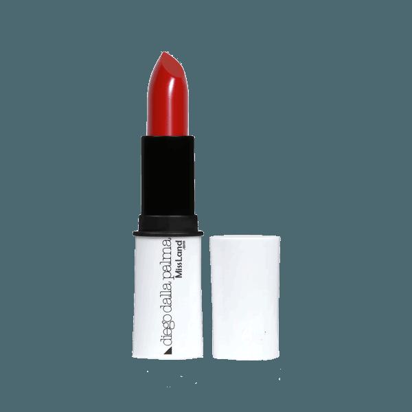 Diego Dalla Palma Classic Lipstick