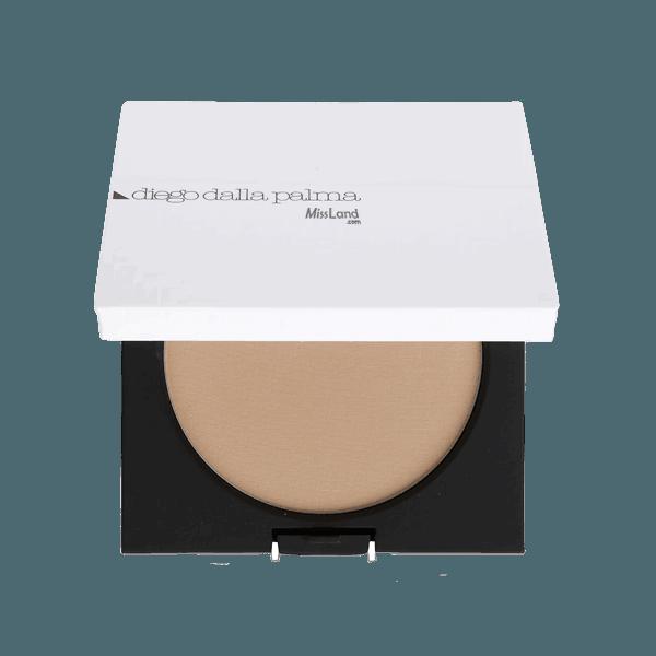 Diego Dalla Palma Compact Bronzing Powder