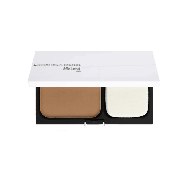 Diego Dalla Palma Compact Powder Foundation