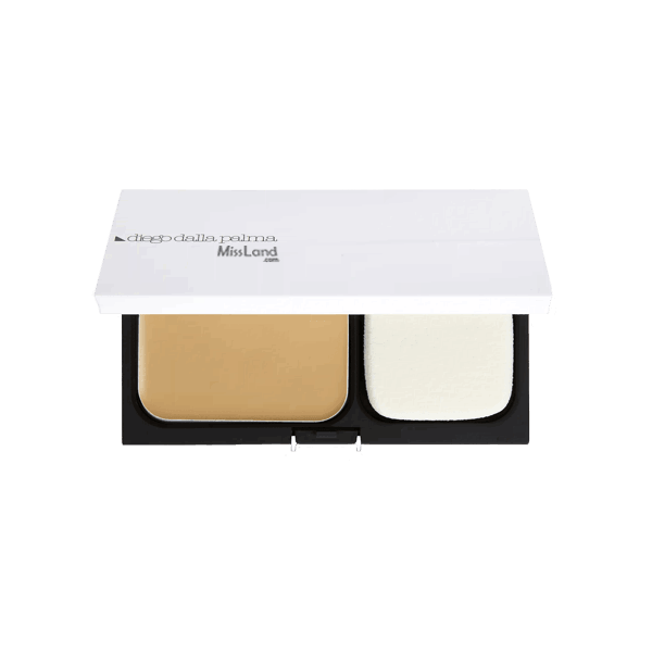 Diego Dalla Palma Cream Compact Foundation