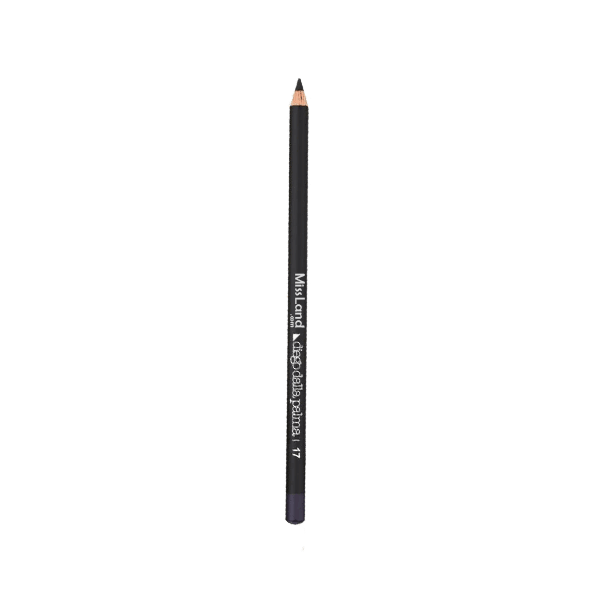 Diego Dalla Palma Eye Pencil
