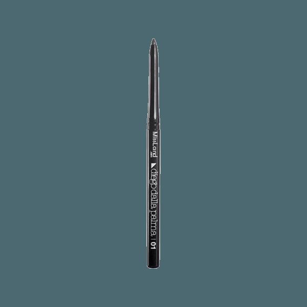 Diego Dalla Palma Khol Kajal Eye Pencil