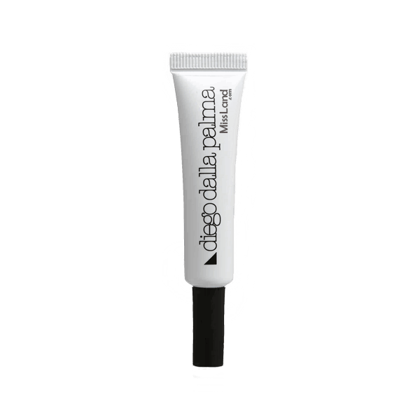 Diego Dalla Palma Lifting Effect Fluid Concealer