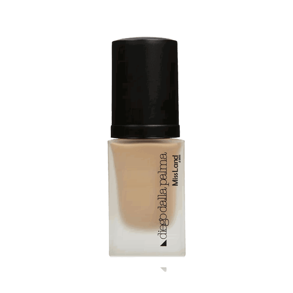 Diego Dalla Palma Lifting Effect Foundation