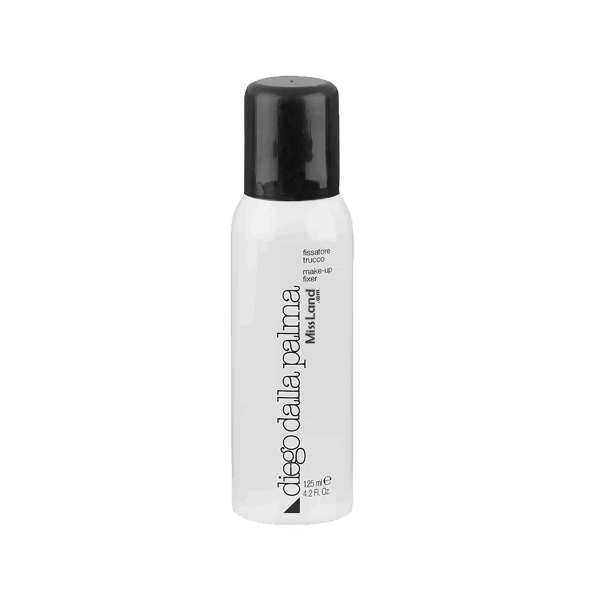 Diego Dalla Palma Make Up Fixer Spray
