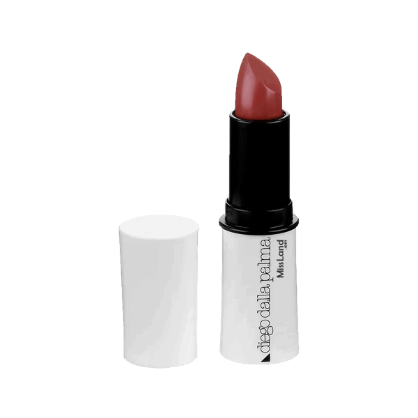 Diego Dalla Palma Mat Lipstick
