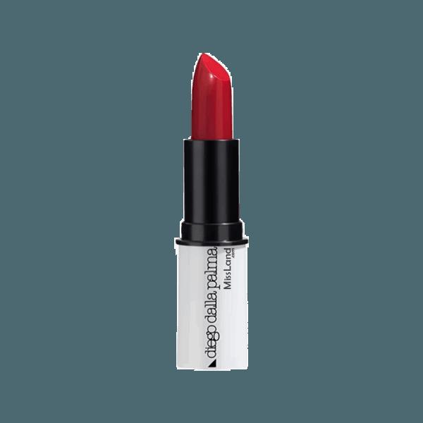 Diego Dalla Palma Rossorossetto Lipstick