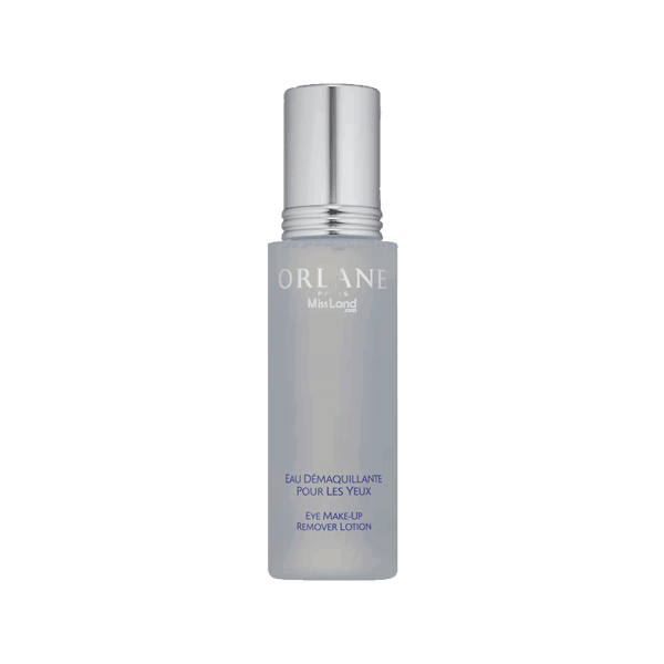 Orlane Makeup Remover Lotion
