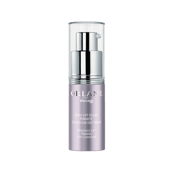 Orlane Radiance Lift Firming Eye Cream