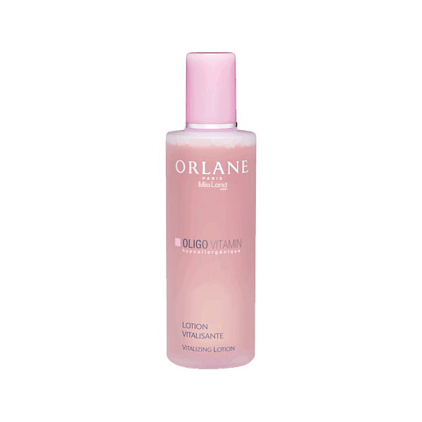 Orlane Vitalizing Lotion