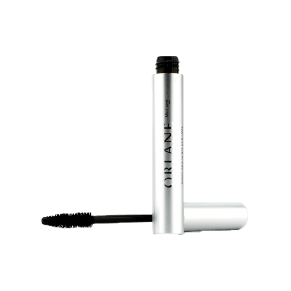 Orlane Volume Care Mascara