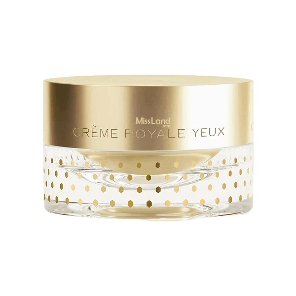 Orlane Royale Eye Cream
