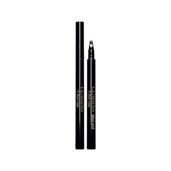Clarins 3-Dot Eye Liner