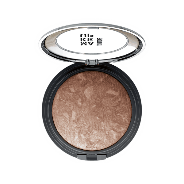 Makeup Factory Bronze Luminizer
