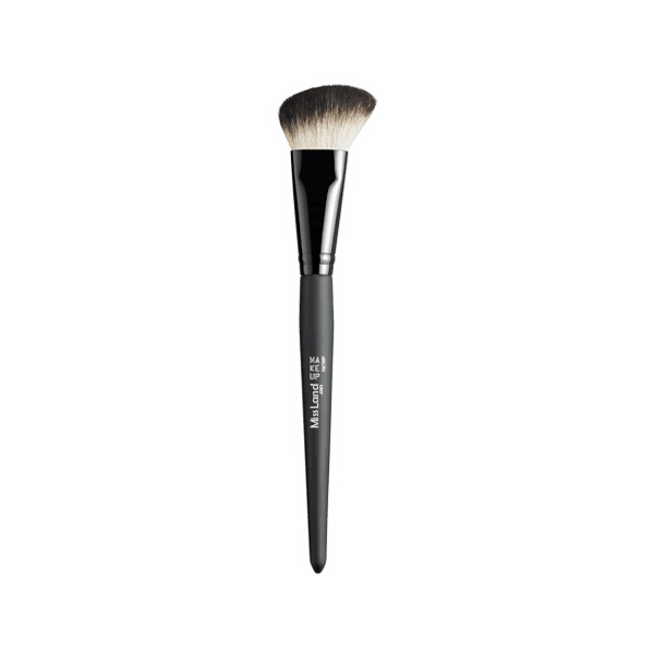 Makeup Factory Powder Brush