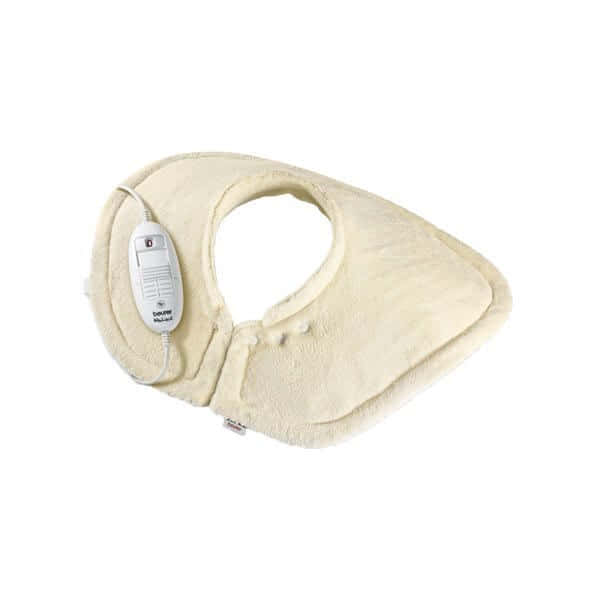 Beurer HK 54 Shoulder & Neck Heating Pad