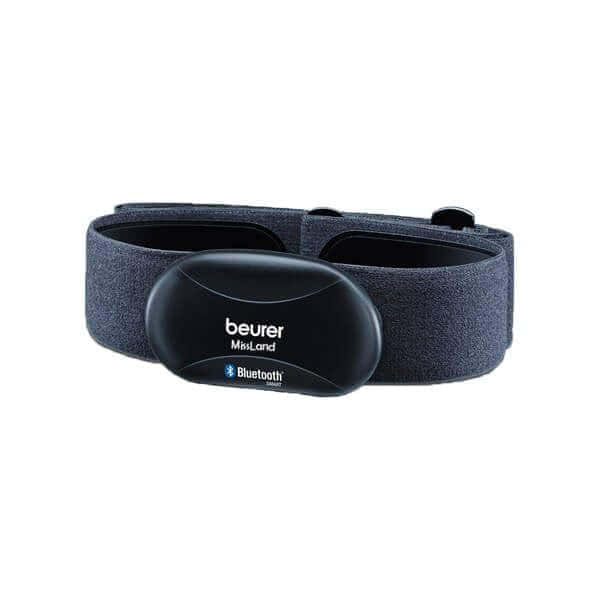Beurer Heart Rate Monitors PM 250
