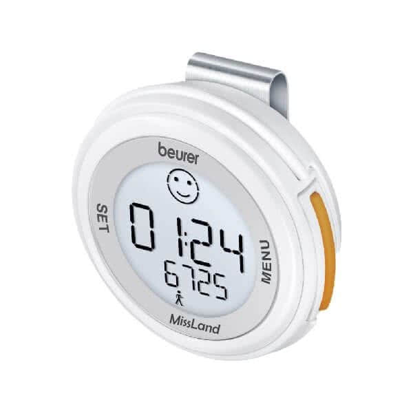 Beurer Electronic Activity Sensor AS 50