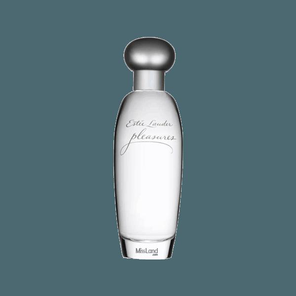 تصویر عطر زنانه استی لادر پلیژر