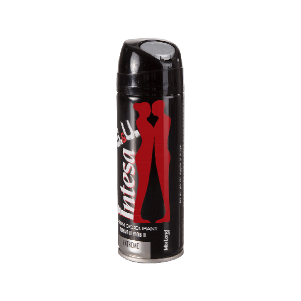 Intesa-Extreme-Body-Spray