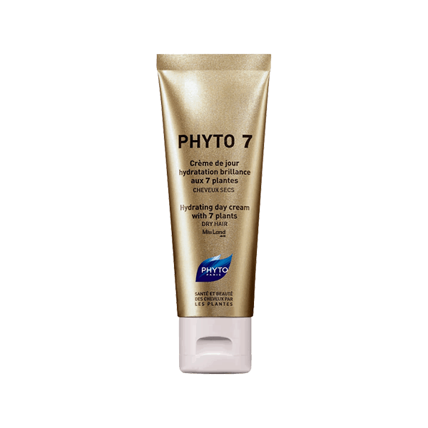 Phyto7 Hydrating Day Cream