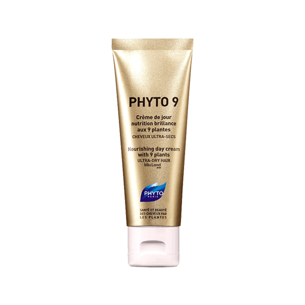Phyto Phyto9 Nourising Day Cream