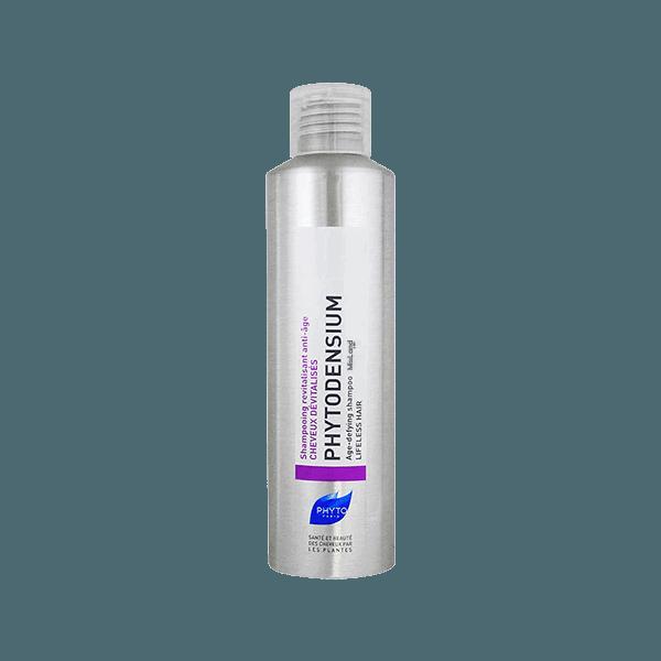Phyto Phytodensium Age Defying Shampoo