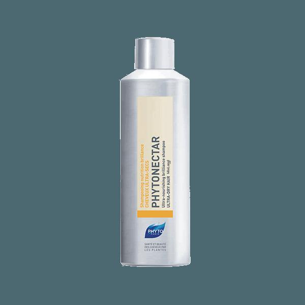 Phyto Phytonectar Ultra Nourishing Shampoo