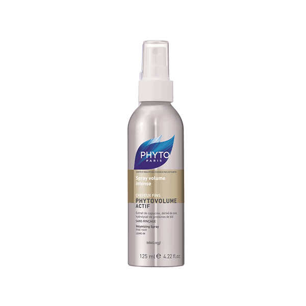 Phyto Phytovolume Actif Intense Volume Spray