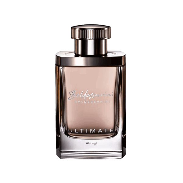 Baldessarini Ultimate for Men