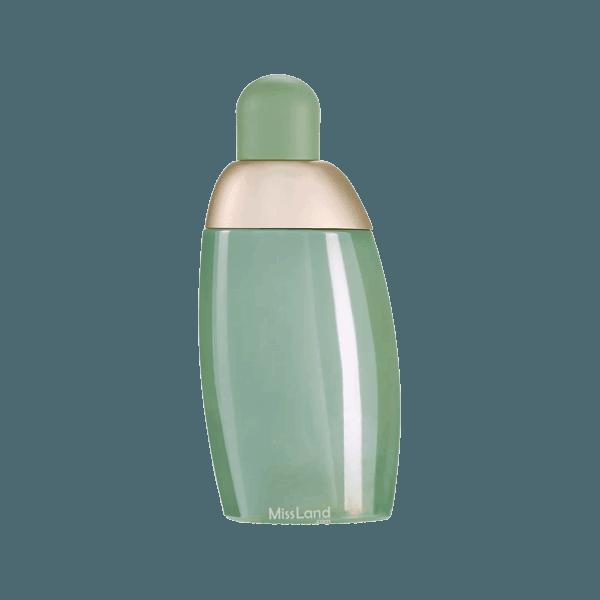 تصویر عطر زنانه کچرل ادن