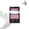 Diego Dalla Palma Powder Blush 09 Satin Pink