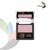 Diego Dalla Palma Powder Blush 11 Mat Pink Tint