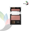 Diego Dalla Palma Powder Blush 13 Orange Pink