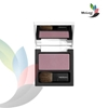 Diego Dalla Palma Powder Blush 03 Mat Mauve
