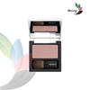 Diego Dalla Palma Powder Blush 04 Peach Satin