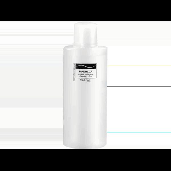 تصویر لوسیون پاک کننده چشم و صورت بدون نیاز به شستشو دیفا کوپر