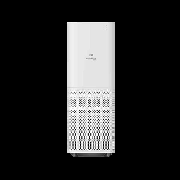 تصویر دستگاه تصفیه هوای هوشمند شیائومی