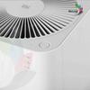 تصویر دستگاه تصفیه هوای هوشمند ۲ شیائومی