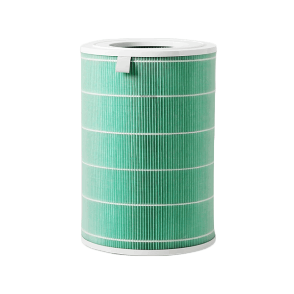 تصویر فیلتر دستگاه تصفیه هوای شیائومی