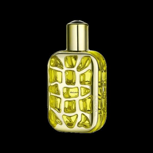 تصویر عطر زنانه فیوریوسا فندی