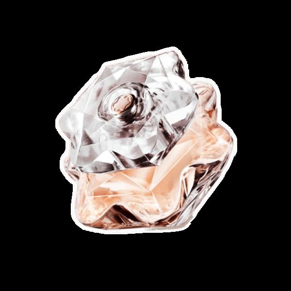 تصویر عطر زنانه من بلان لیدی امبلم