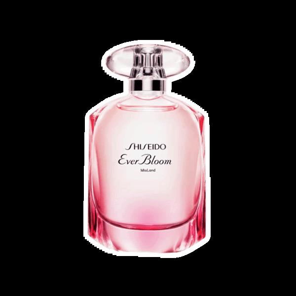 تصویر عطر زنانه شیسیدو اور بلوم