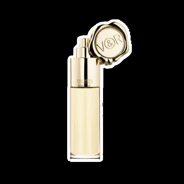تصویر عطر زنانه ویکتور اند رولف مگا